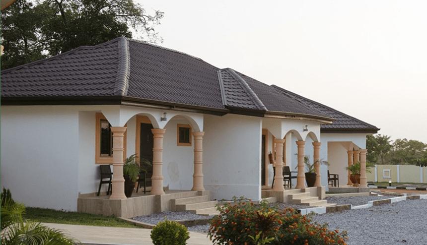 Sawla_View_Guest_Lodge_Ghana