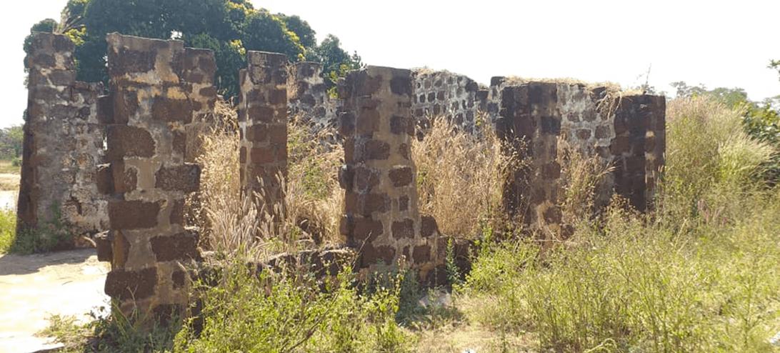 whyrebuild